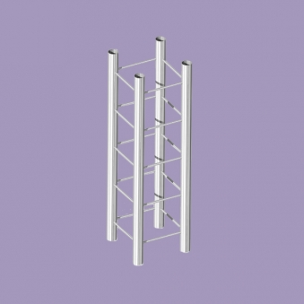 system-sklepowy-argo-modul-poczworny-h-220