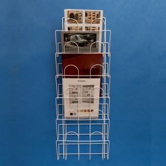wieszak-na-czasopisma-sg-32