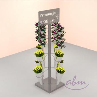 stojak-na-kwiaty-nr-2