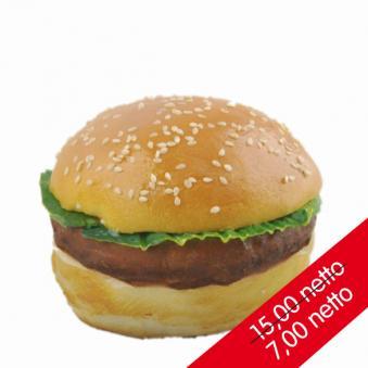 hamburger-sztuczny-10cm