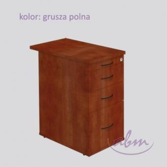 kontener-biurowy-k113a