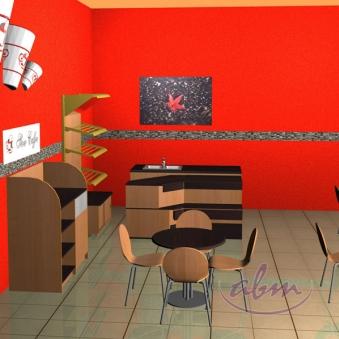 stoiska-kawiarniane