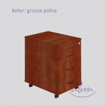 kontener-biurowy-k203