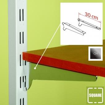 system-sklepowy-square-wspornik-giety-chrom