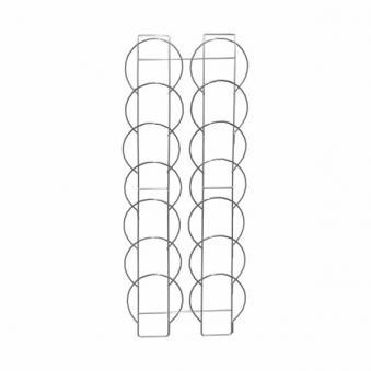 panel-na-czapki-podwojny-14-srebrny
