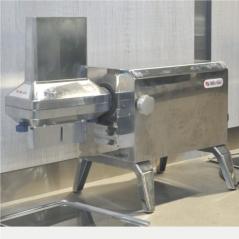 Kotleciarka do mięsa