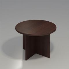 Stoliki i stoły