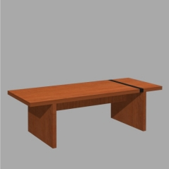 Stoły, stoliki EDO