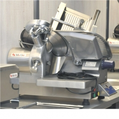 SCALES, SLICING MACHINES