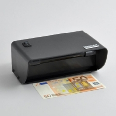 Banknotentester