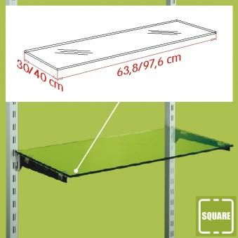 system-sklepowy-square-polka-szklana