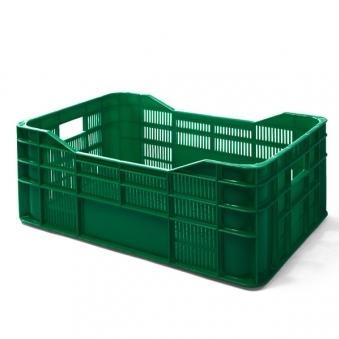 skrzynka-plastikowa-n1-220-zielona