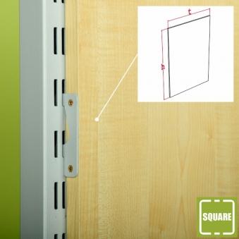 system-sklepowy-square-plecy-z-plyty-montowane-przed-licem-nog