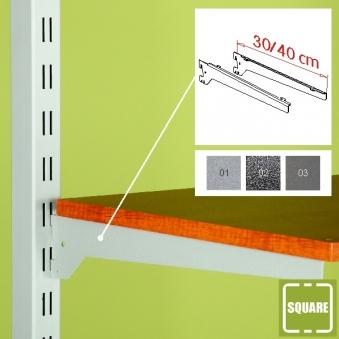 system-sklepowy-square-wspornik-giety-malowany