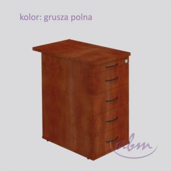 kontener-biurowy-k114a