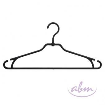 wieszak-ubraniowy-obrotowy-40cm-czarny
