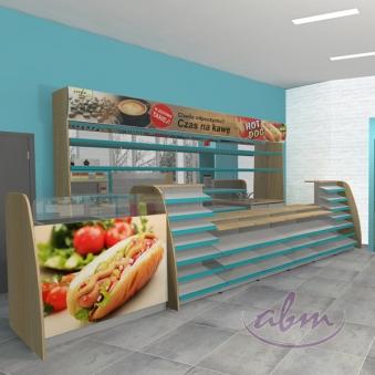 kacik-gastronomiczny-na-stacji-benzynowej