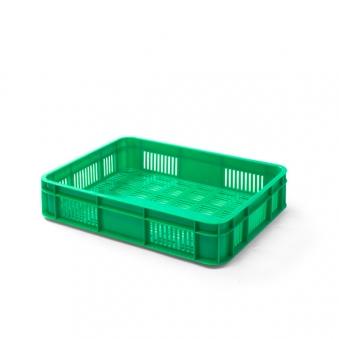 skrzynka-a-a-085-zielona