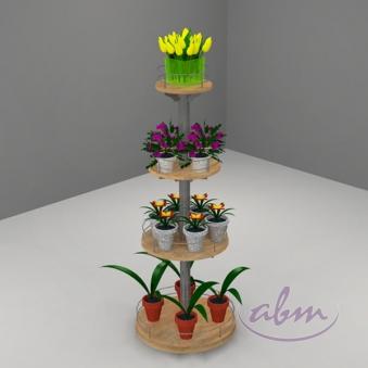 stojak-na-kwiaty-nr-3